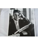 Elvis Presley Wertheimer Collection Going Home Metal Poster Sign Memorab... - $27.89