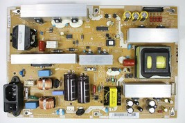"""46"""" LH46UDCBLBB UD46A UD46C-B BN44-00309D Power Supply Board Unit - $28.28"""