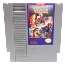 Nintendo Game Code name viper - $19.00