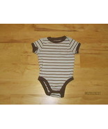 Old Navy Boys One Piece 6-12m - $2.64