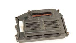 91 92 93 94 95 Jeep Wrangler 2.5L MT Engine Control ECU ECM image 3