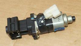 03-08 Nissan 350Z Power Seat Track Adjuster Forward Reverse Motor Driver Left image 4