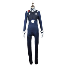Darling In The Franxx Hiro Code 016 Cosplay Costume Jumpsuit Outfit - $121.99+