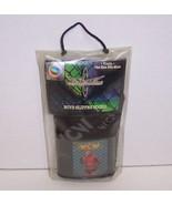 "Rare! Vintage! NEW! 1999 WCW ""Goldberg"" Boys Slipper Socks - Non-Skid So... - $14.84"