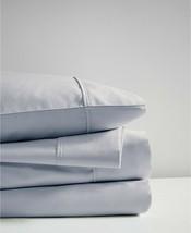 Beautyrest 600 Thread Count King 4 Piece Cooling Cotton Sheet Set T4101779 - $71.47