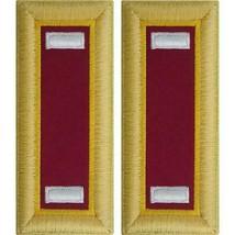 Genuine U.S Army Shoulder Strap: First Lieutenant Ordnance - $46.51