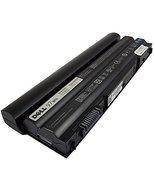 New Genuine Battery for Dell Latitude E5420 E5520 E6420 E6520 97Wh 11.1V - £65.11 GBP