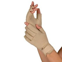 FLA Therall Arthritis Gloves - X-Large - $29.20