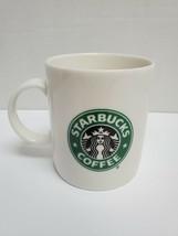 Starbucks Coffee Mug - $7.92
