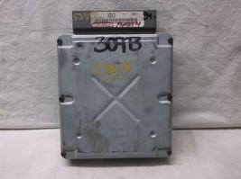 99-00 Ford Explorer 4.0L Auto Engine Control MODULE/COMPUTER..ECU..ECM.PCM - $20.20