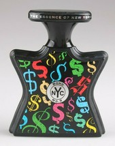 Bond No. 9 Success is the Essence of New York 1.7oz / 50ml EDP in Box image 2