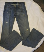 Rock & Republic jeans size 25 - Preowned - $8.59