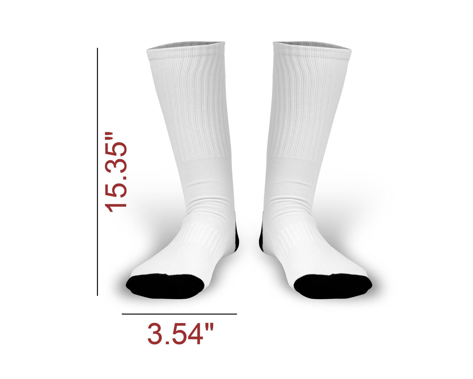 Panda Alpha Omicron Pi Lilly Pulitzer Sock Trouser Socks