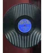 JESTERS: WHEN MOLLIE O'NEIL DOES AN IRISH REEL+ /10-INCH 78 RPM RECORD /... - $116.88