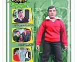 Batman Classic 1966 TV Series 2 Dick Grayson 8-Inch Action Figure
