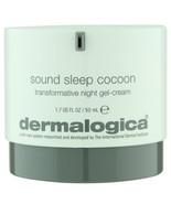 Dermalogica Sound Sleep Cocoon 1.7 oz  - $56.21