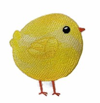 Nature Weaved in Threads, Amazing Baby Bird Kingdom [ Roly-Poly Chick ][Custom a - $15.83