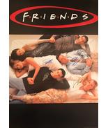 Friends thumbtall