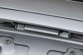 Part: 96-00 Honda Civic EK3 Rear Hatch Tailgate Liftgate Trunk Lid W/Spoiler image 7