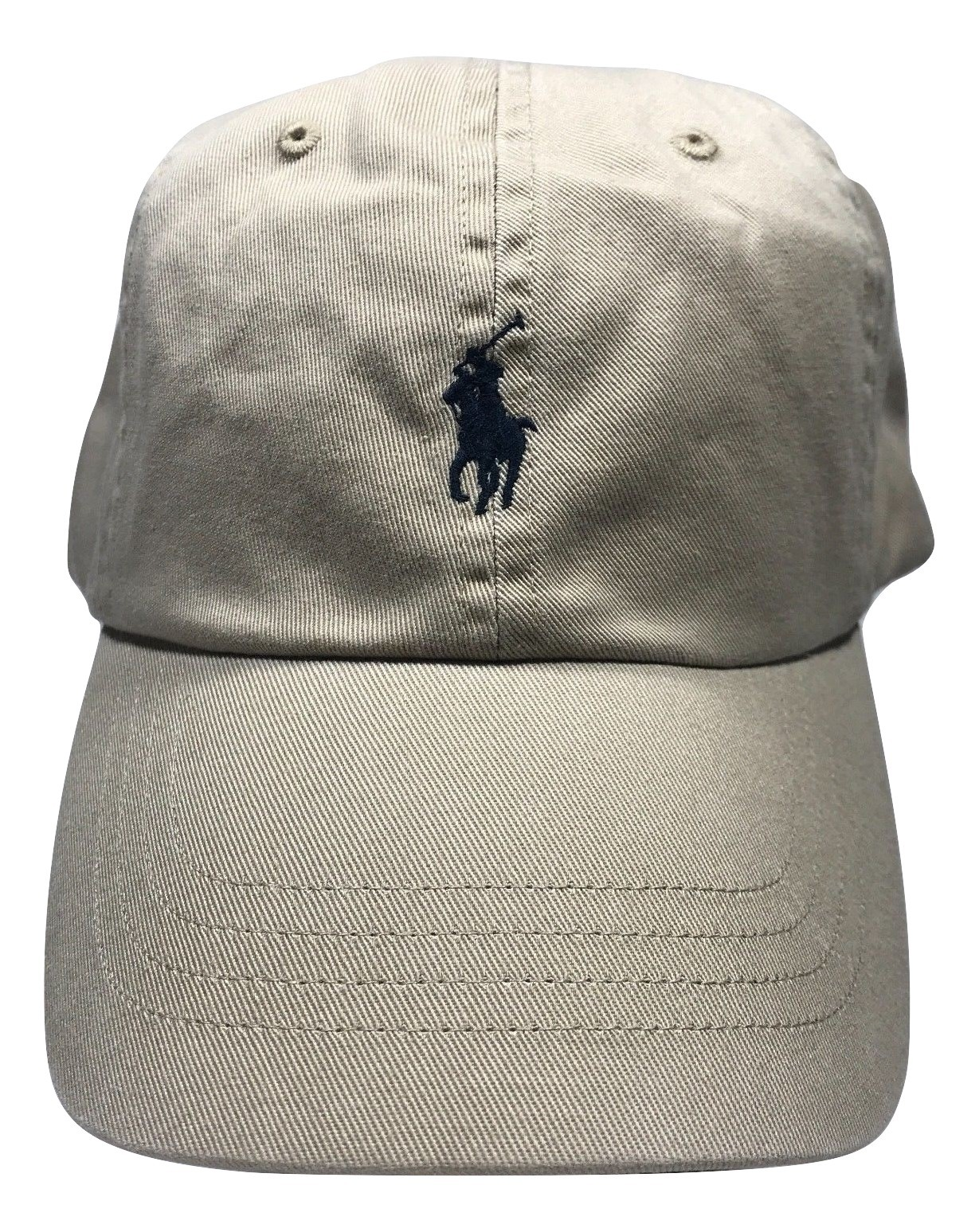 fdb85e89f23 Polo Ralph Lauren Men s Baseball Hat With and 50 similar items. Img  6425966423 1536434613