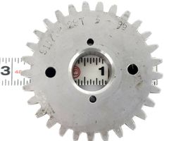 GENERIC 911718-29T GEAR 91171829T image 5