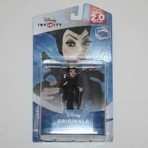 Disney Infinity Maleficient Figure NWT - $19.99