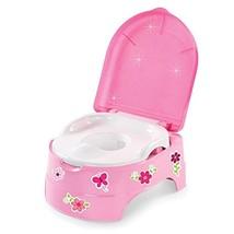 Summer My Fun Sticker Potty, Pink - $13.14