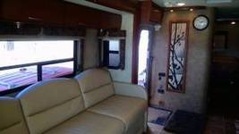 2012 Thor Serrano For Sale In Chillocothe, II 61523 image 15