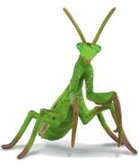 Breyer CollectA 88351  Praying Mantis  well made <> - $7.65