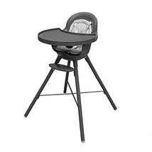 GRUB Dishwasher Safe Adjustable Baby High Chair – Converts to Toddler Ch... - $287.99