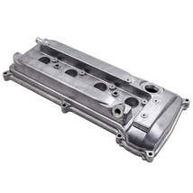 Engine Valve Cover 11201-28033 11201-28014 Fit Toyota RAV4 Camry Tarago 1AZ 2AZ - $82.84
