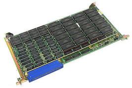 FANUC A16B-1210-0270/02A RAM MEMORY MODULE A16B-1210-0270