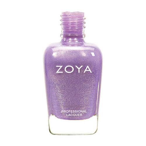 Zoya 722  1
