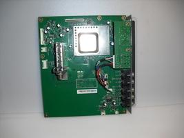 48.72t01.011   main  board   for  insignia   ns-32L430a11 - $23.99
