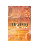 New Mexico Sunset: The Hearts Calling/Forever Yours/Angels Cause/Come Aw... - $8.99