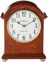 Howard Miller 635-121 Myra Mantel Clock - $169.05