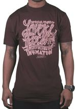 In4mation Hawaii Special Request Lovers Rock Dark Deadly Dragon Sound NY T-Shirt image 5