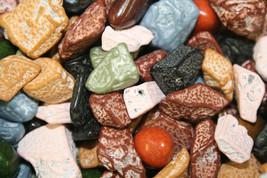 Chocolate Rocks, 5LBS - $37.25