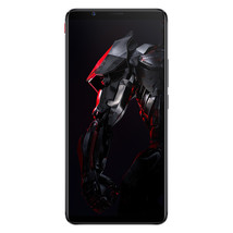 ZTE Nubia Red Magic Mars 6+64G Game Phone 6.0 inch Snapdragon 845 Octa-c... - $509.78