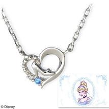 Presale! Disney × The Kiss Snow White Printing Sterling Silver Zirconia ... - $157.41