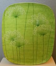 """Ombelle Serving Platter  10.5 x 12"""" Spal Porcelain Portugal J Brouard - $19.00"""