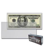 (200) DELUXE CURRENCY HOLDER - REGULAR BILL - $559,83 MXN