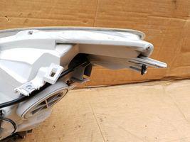 07-09 Infiniti G35 G37 4door Sedan Xenon HID HeadLight Lamp Passenger Right RH image 8
