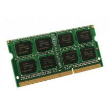 HP 799087-961 8 GB Memory Module - DDR4 - 260-Pin - 1.2 V - SO-DIMM - 2133 MHz - - $96.36