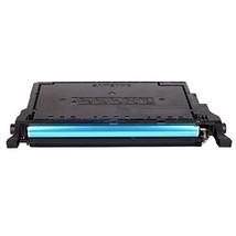 PRINT-RITE CLT-K508L CLTK508L K508L CLT-K508 CLTK508 Black Toner Cartrid... - $91.56
