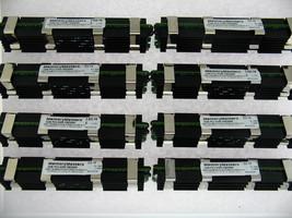 16GB 8X2GB For Apple Mac Pro 5300 Fully Buffered Memory MA987G/A MA686G/A - $60.87