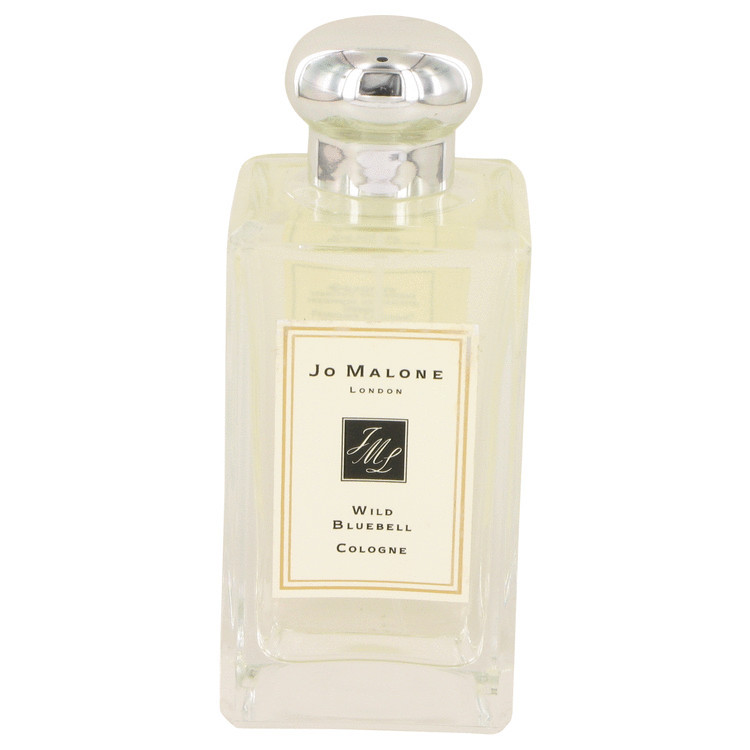 Primary image for Jo Malone wild bluebell Cologne Spray (Unisex) 1 oz