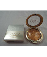MAC Mariah Carey Extra Dimension Skin Finish in My Mimi 10 g .35 oz - $41.40