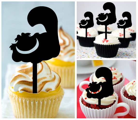 Cupcake 0449 m4 1