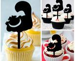 Cupcake 0449 m4 1 thumb155 crop